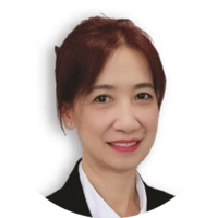Connie Li - A1 OZ Realty