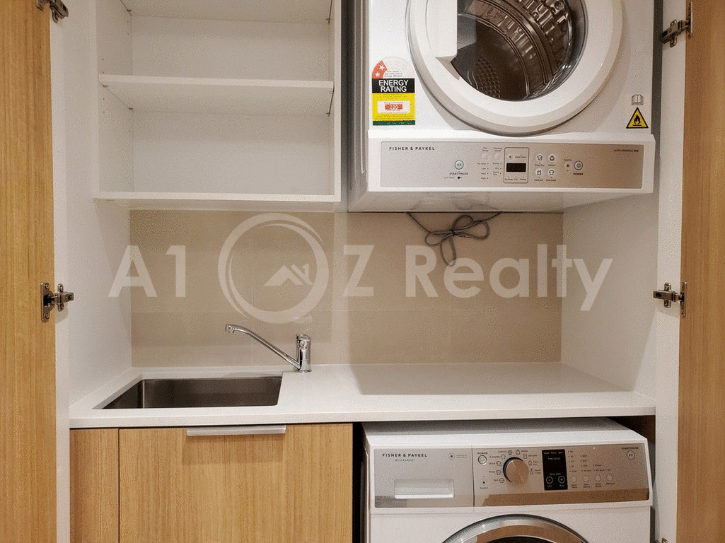 waterfall-2br-laundry2